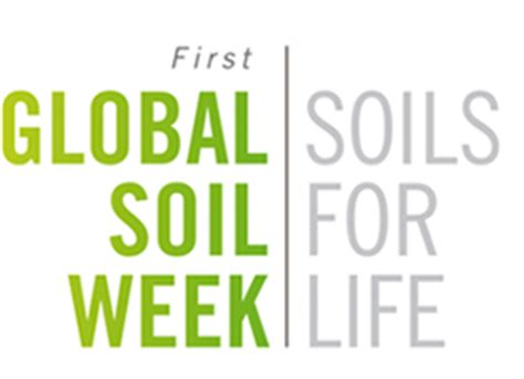 global soil security symposium soil science society of conference foodurbanism org