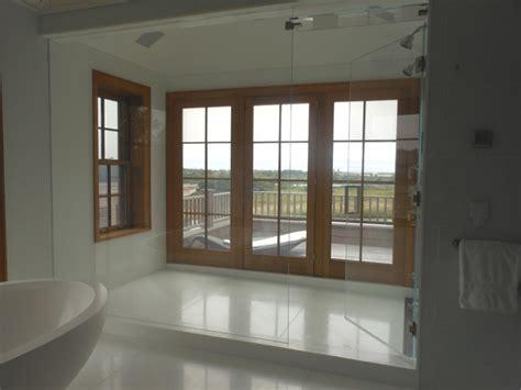 decorative bathroom windows bathroom privacy windows decorative electronic glass for