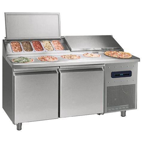 banco pizza refrigerato banco pizza refrigerato con 2 porte ccz0036 f 1 919 00