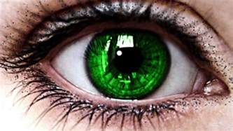 green eye color change your eye color to green in 10 seconds hypnosis
