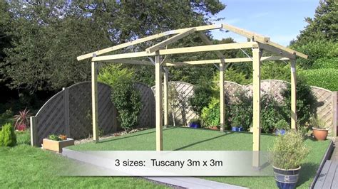 how to build a gazebo how to build a gazebo by white pavilion gazebos doovi