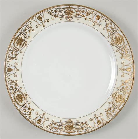 china designs top 20 best selling noritake patterns at replacements ltd