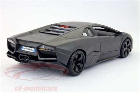 online service manuals 2008 lamborghini reventon security system service manual 2008 lamborghini reventon remove and replace rear hub assembly service manual
