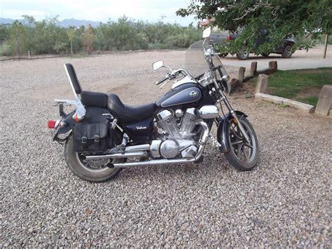 Bmw Motorcycle Year By Vin by Kawasaki Vin Year Code Kawasaki Free Engine Image For