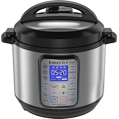 cosori multi cooker for two cookbook healthy easy and delicious cosori multi cooker recipes for two books best instant pot recipes more the best instant pot