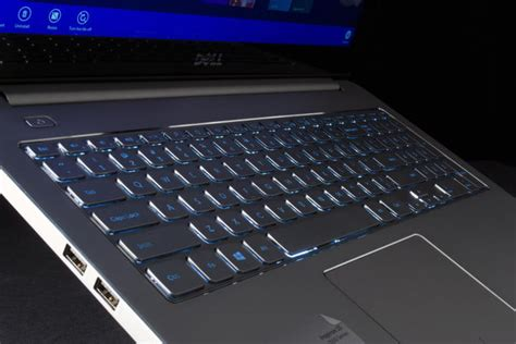 dell laptop keyboard light settings dell inspiron 15 7000 series review digital trends