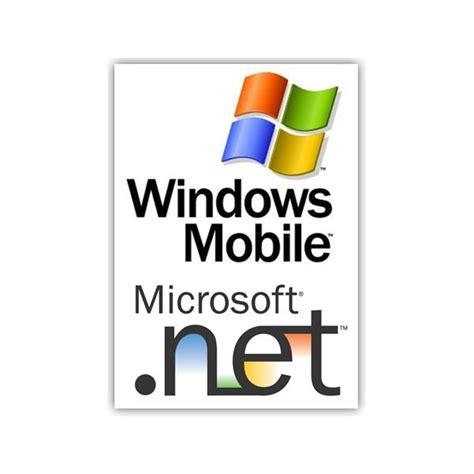 htc mogul themes downloads htc mogul download 4 wonderful apps