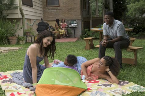 The Leftovers Season 2 Miracle The Leftovers Season 2 Premiere Recap Welcome To Miracle