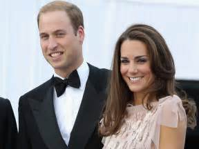 prince william and kate william kate coming to india in 2016 chdweb com