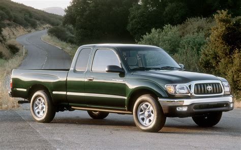 how to fix cars 2001 toyota tacoma security system 150 000 2001 2004 toyota tacoma trucks recalled for spare tire issue