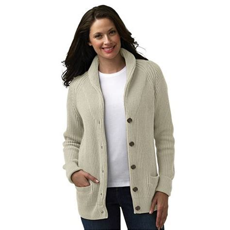 Top Five Essential Cardigans by Best S Cardigan Sweaters Fit Jacket