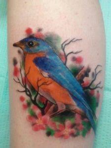 watercolor tattoo artists st louis best st louis artists top shops studios