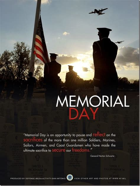 Memorial Day Quotes Best 20 Memorial Day Quotes Ideas On Veterans