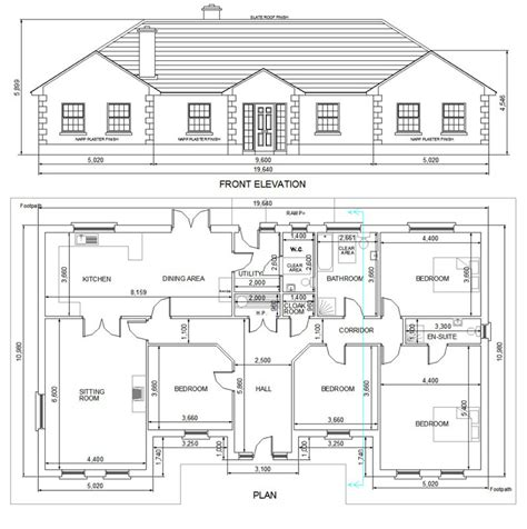 autocad house plans free download home plans designs building plans for houses house plans designs 17 best images about