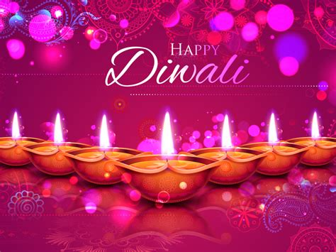 Diwali 2018 Calendar Diwali In 2017 2018 When Where Why How Is Celebrated