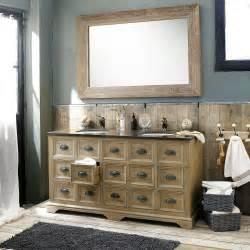 bathroom sink furniture cabinet the 22 best bathroom sink cabinet designs