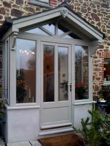 Front Door And Porch Ideas 25 Best Ideas About Glass Porch On Folding Patio Doors Folding Doors And Glass Doors