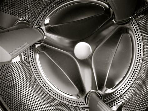 Neue Waschmaschine Zieht Kein Wasser by Laugenpumpe Einer Waschmaschine 187 Aufgabe Fehler Mehr