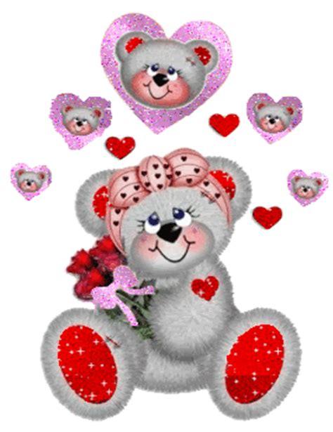 aprendamos del amor 1 im 225 genes de amor frases tiernas con aprendamos del amor 1 im 225 genes de amor con movimiento