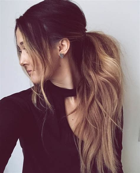 messy hairstyles games best 25 messy ponytail ideas on pinterest long hair