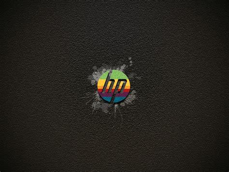 wallpaper untuk hp 1600x1200 hp color logo desktop pc and mac wallpaper