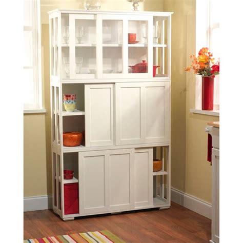 white sliding door cabinet pacific stackable sliding wooden doors cabinet antique