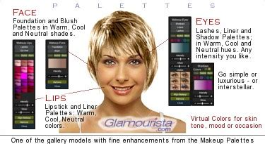 haircut virtual upload photo free online virtual hairstyle selector