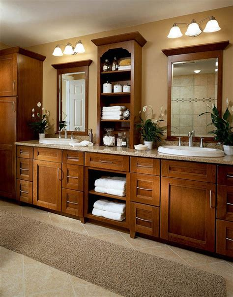 are kraftmaid cabinets quality 17 best images about bathroom on stains