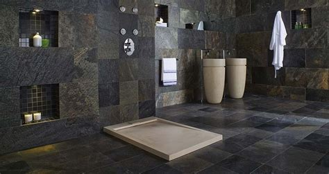 porcelanosa contemporary home products home decorating guru