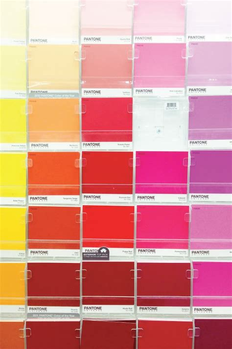 pantone colors to paint pantone paint newsonair org