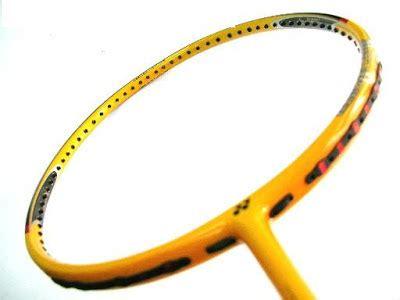 Raket Yonex Power 99 learning badminton yonex power 99 sp