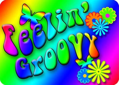 dafont groovy 26 best images about hobbys on pinterest fonts adult