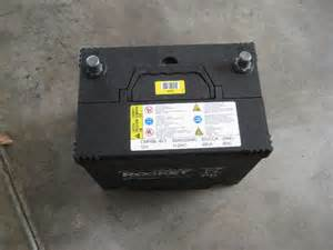 Best Auto Battery Replacement 2016 Hyundai Tucson 2017 2018 Best Cars Reviews