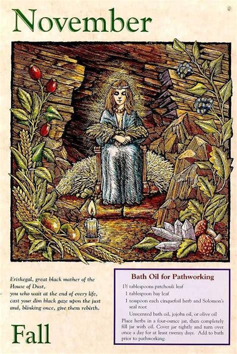 libro ostara tarot mejores 96 im 225 genes de ostara en huevos de pascua arte de la bruja y brujas
