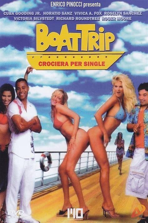 film single raditya dika free streaming boat trip crociera per single streaming ita vedere