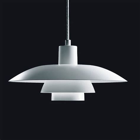 Louis Poulsen Lighting by Louis Poulsen Ph 4 3 Pendant L