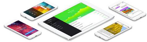 creare app mobile sviluppo app mobile roma per iphone e ios e