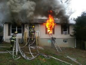 home fires prince george s county ems department accokeek house