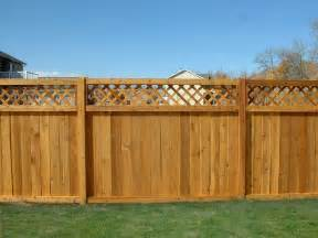 Wooden Trellis Fence Designs Complete Build Wooden Fence Gate Diy Simple Woodworking