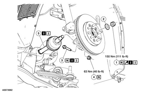 service manuals schematics 2003 ford freestar transmission control how to install a cv axle on a 2004 ford freestar