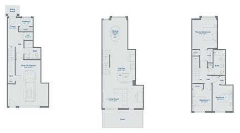 eaton center floor plan 100 eaton centre floor plan shopping mall floorplan omaha architecture mmc