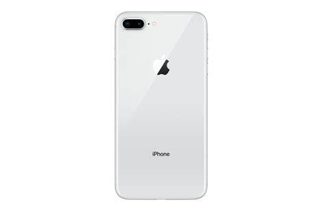 apple iphone 8 plus silver 256gb rpshopee