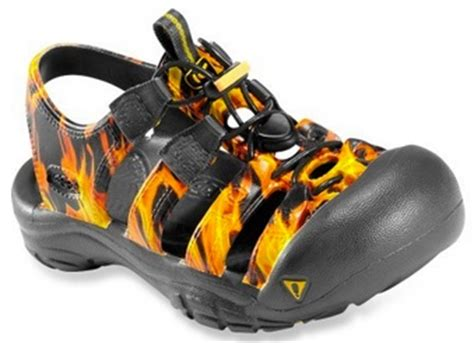 Rei Gift Cards At Safeway - rei keen sandals 14 83 lego solar torch 14 83 with free shipping
