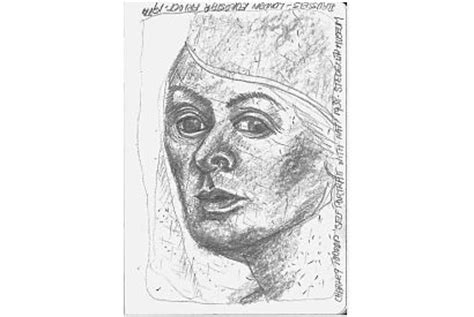 study  uk belgium  netherlands nov  joolie greens art gallery