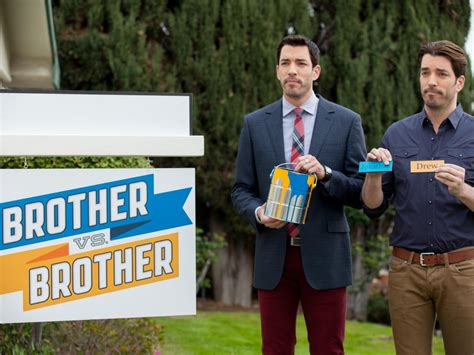 brother vs brother on hgtv hgtv photos from brother vs brother season 2 brother vs