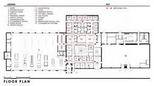 station floor plans design image mag
