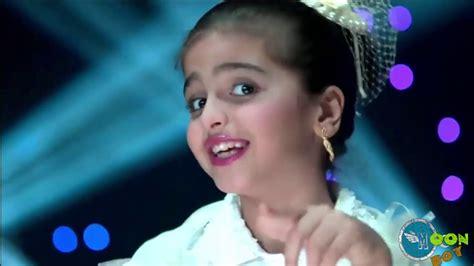 arabi song mp i love you mama arabic song free download mp4