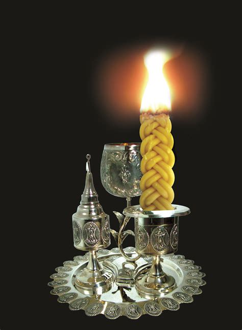shabbat candle lighting nyc my friend fred i love to go a gardening