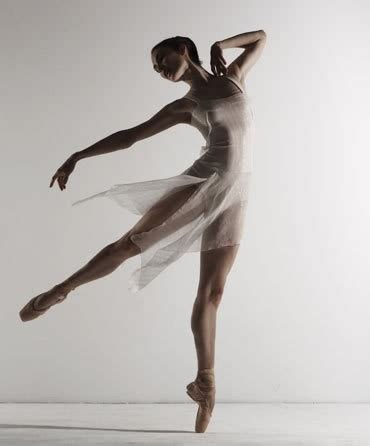 dance girl dance strike a chord the daily post jotted notes dotted lines