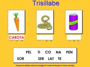 formare parole con lettere sparse potenziare lettura e scrittura inclusivit 224 e bisogni